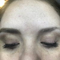Physicians Formula Brow Last Longwearing Brow Gel uploaded by Shelby C.