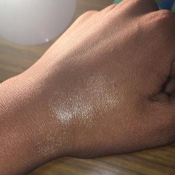 Photo of Benefit Cosmetics Sun Beam Highlighter uploaded by Schuyler A.