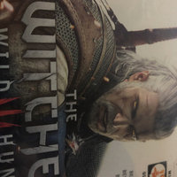 The Witcher 3: Wild Hunt (Playstation 4) uploaded by Amanda B.