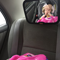 Graco SnugRide 35 Infant Car Seat uploaded by Laura D.