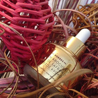 KORRES Golden Krocus Ageless Saffron Elixir Serum uploaded by Loise M.