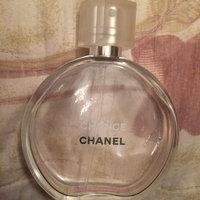 CHANEL Chance Eau Tendre Eau De Toilette Spray uploaded by Emilija U.