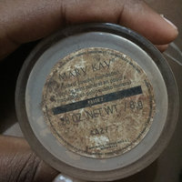 Mary Kay® Mineral Powder Foundation uploaded by Elizabeth O.