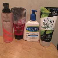 Cetaphil Dry Skin Essentials Kit uploaded by Miracle L.