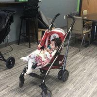Chicco Liteway® Stroller uploaded by kim b.
