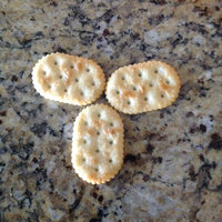 Keebler Town House Light Buttery Crackers Original uploaded by Victoria O.