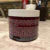 Kiehl's Ginger Leaf & Hibiscus Firming Overnight Mask uploaded by Lydia D.