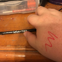 L.A. COLORS Auto Lipliner Pencil uploaded by Kathryn H.