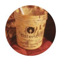 Talenti Sea Salt Caramel Gelato uploaded by Ann C.
