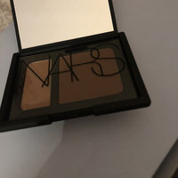 NARS Contour Blush uploaded by Tiffany B.
