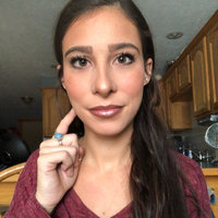 Younique Face Touch Glorious Face Primer Keeps Makeup on All Day 40 ML uploaded by Hanna S.