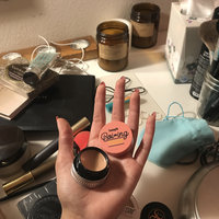 Benefit Cosmetics Boi-ing Brightening Concealer uploaded by Amanda T.
