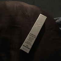 Lancome L'Absolu Lacquer Buildable Shine & Color Longwear Lip Color - # 296 Enchantement 8ml/0.27oz uploaded by Ella P.