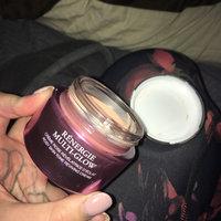 Lancome Renergie Multi-Glow Rosy Skin Tone Reviving Cream 50ml/1.7oz uploaded by Ella P.