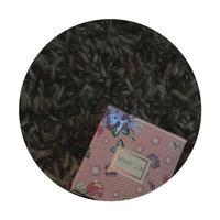 Winky Lux Powder Lights - Charm uploaded by Ella P.