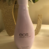 eos™ Body Lotion Delicate Petals uploaded by Nancy S.
