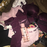Victoria's Secret Pink Warm And Cozy Body Mist uploaded by Kristin l.