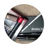 M.A.C Cosmetics Patentpolish Lip Pencil uploaded by Karla M.