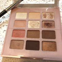 L'Oréal Paris Paradise Enchanted Scented Eyeshadow Palette uploaded by Stacey c.