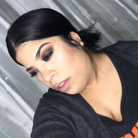 L.A. COLORS Radiant Liquid Makeup uploaded by Joselyn M.