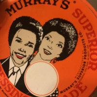 Murray's Superior Hair Dressing Pomade uploaded by Jessica V.