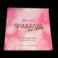 BH Cosmetics x Shaaanxo  Eyeshadow & Lipstick Palette uploaded by Kelly M.