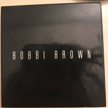 Photo of BOBBI BROWN Shimmer Brick Compact uploaded by hermis b.