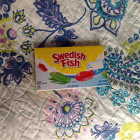 Swedish Fish® Red Candy uploaded by Victoria O.