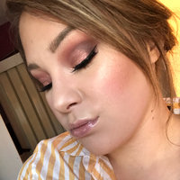 Too Faced Shadow Insurance Anti-Crease Eye Shadow Primer uploaded by Chelsie R.