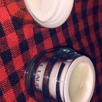 Estée Lauder DayWear Eye Cooling Anti-Oxidant Moisture GelCreme uploaded by LaDana J.