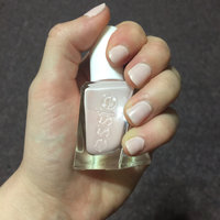 essie® Gel Couture Nail Color uploaded by McKayla S.