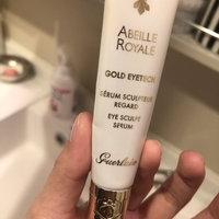 Guerlain Abeille Royale Gold Eyetech Eye Sculpt Serum uploaded by melissa p.