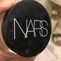 NARS Soft Velvet Loose Powder uploaded by melissa p.