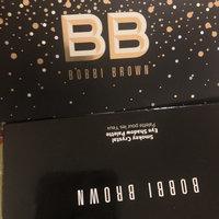 BOBBI BROWN Greystone Eye Palette uploaded by Megan D.