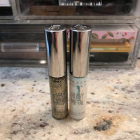 Urban Decay Heavy Metal Glitter Eyeliner uploaded by Despina N.