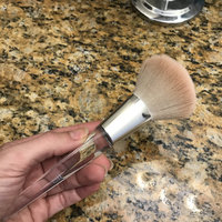 e.l.f. Beautifully Precise Powder Brush uploaded by lauren s.