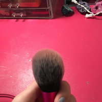 Real Techniques Blush Brush uploaded by Olivia L.