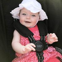 Summer Infant 3Dlite™ Convenience Stroller uploaded by Ann T.