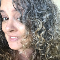 John Frieda® Frizz Ease Curl Reviver Mousse uploaded by Liz S.