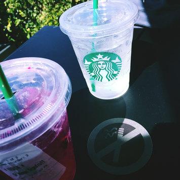 Photo of Starbucks uploaded by Snow w.