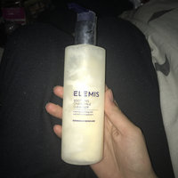Elemis Soothing Chamomile Cleanser uploaded by Tanya B.