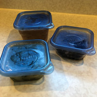 Ziploc Containers Variety Pack uploaded by Sarah S.