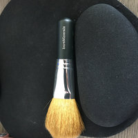 bareMinerals Full Flawless Face Brush uploaded by Lisnel M.