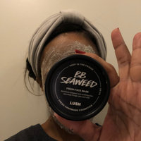 LUSH BB Seaweed Fresh Face Mask uploaded by Trice G.