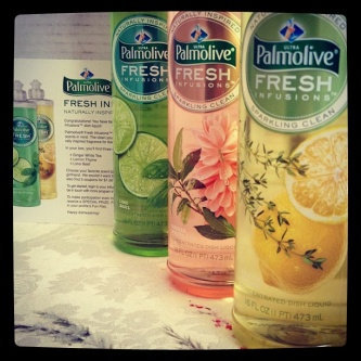 Photo of Palmolive Fresh Infusions uploaded by Rachael E.