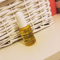 Kiehl's Daily Reviving Concentrate uploaded by Emma C.