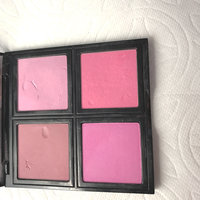 Bobbi Brown 4-pan Palette uploaded by Maggie R.