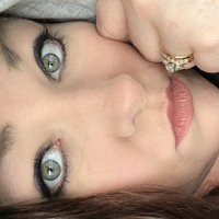 Urban Decay Perversion Mascara uploaded by Ginger H.