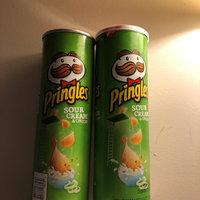 Pringles® Sour Cream & Onion uploaded by Iris U.