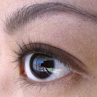 shu uemura eyelash curler uploaded by Cohoon E.